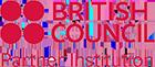 British Council Partner Institution