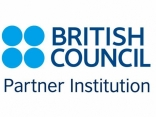 Zkoušky na British Council